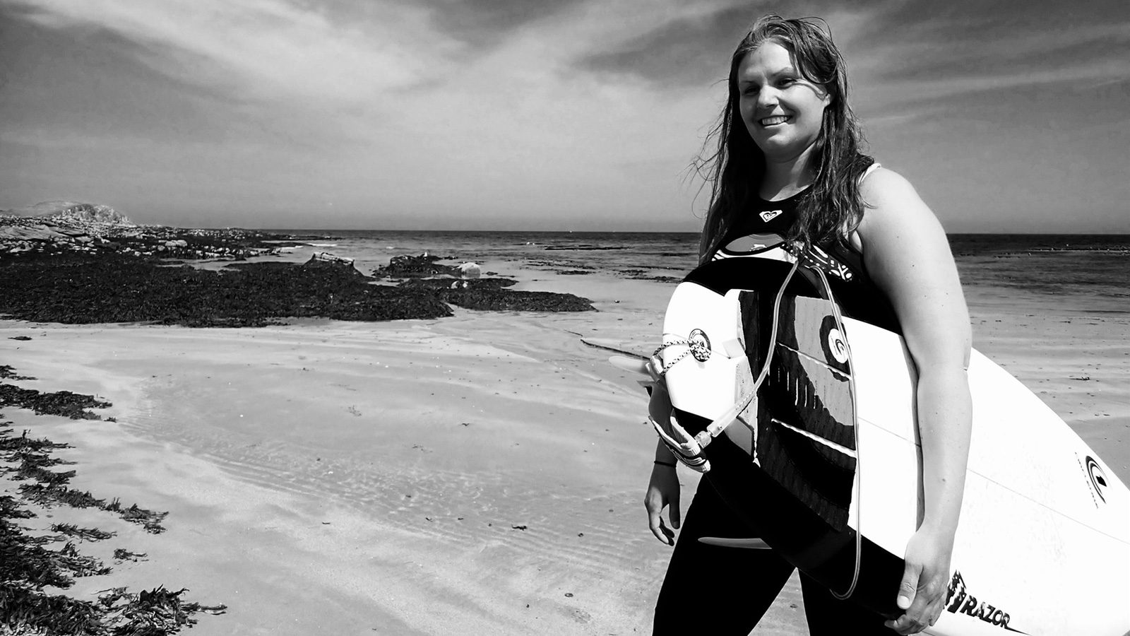 sally surfing instructor ocean vertical east lothian 1600 opt